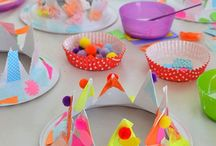 Crafts Just for Fun!