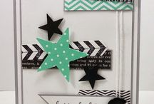 Stampin' Up! Tape It