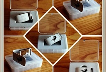 USB Flash Drive - SJF Company TRADEMARK