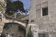 Huis Zuid Frankrijk