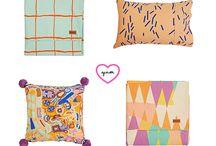 Design: Home goods