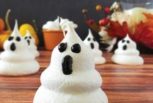 Food Crafts / Cute and edible food... all types of food for all types of occasions. / by Michele Gaylor