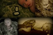Photography-Newborn and Maternity  / Poses that I like. Copyright of these is not mine I only pinned them as inspirational poses for my own photography.  / by Alicia Love-Palomar