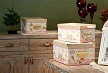 Tricoastal Design / Tricoastal kutuları kullanım amacınız her ne olursa olsun, uzun süre evinizin en güzel köşesinde görmek isteyeceksiniz!