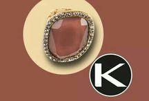 Accesorios by koker / Accesorios con el que surgirá el amor a primera vista.