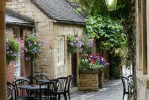 Travel_England