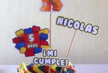 MIGUEL CUMPLE
