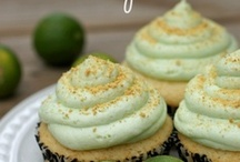 hello, cupcake! / by Brooke Dalton