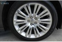 Wheels for Sale / www.carhubsales.com.au #melbourne #sydney #adelaide #qld #brisbane #perth #carsales #secondhandcar #australia