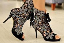 Shoegasm<3