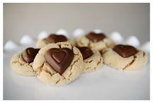 {Celebrations} Valentines Day