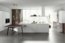 Interiors / ideazione/mood/architettura/styling/set-up luci/render