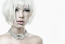WHITE - I Love Everything White  :) / by Dyan Strand