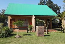 Baobab Chalets / Baobab Chalets offers the most affordable accomodation in Musina, Guaranteed!   http://www.go2global.co.za/listing.php?id=2182&name=Baobab+Chalets