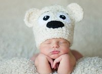 cuteness / Cute and adorable pics of all / by Karri Karpyshyn