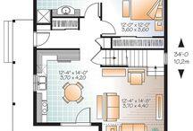 domy plan