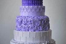 Pasta Dekorasyon