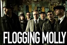 """☆☆Flogging Molly Cruise☆☆ / SOLD OUT - The Flogging Molly's """"The Salty Dog Cruise"""" floating music festival sailed  in March 2015 was a SOLD OUT SUCCESS!!! Thank you all who traveled with us! Learn more about our upcoming music cruises please visit *********** http://fdtcruises.com ***********"""