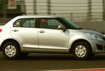Swift Dzire Car Hire in Delih, Swift Dzire Hire Delhi