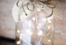 Weddings / Abbie's wedding