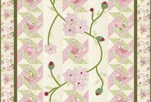 Quilts / by Sue Klejeski