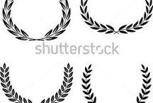 Surebydress logo idea