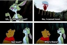 Winnie The Pooh For Life :)
