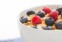 Healthy Food&Drink