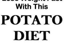 dietti