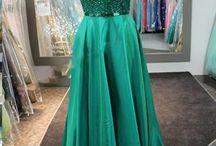 Gowns, Formal Women Dress,Prom Dress
