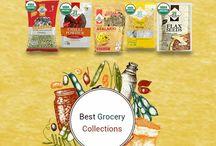 Buy Indian Groceries Online | ZiFiti