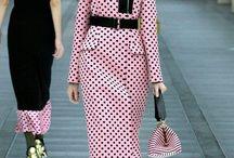Long Pencil Skirt / Looks con faldas tubo midi y maxi. Ideas y outfits para combinar. How to wear