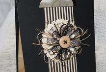 Arts and Crafts / Bag