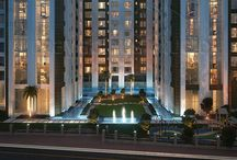CLOUD 9 - Residential project off Alipore, Kolkata. / Residential project off Alipore, Kolkata. Offering 2,3,4 BHK flats 79 lacs onwards. Contact Sidus Realty @ 8981310302 or visit www.sidusrealty.in