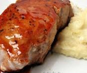 Pork/Beef/Ham / by Kim Foisy