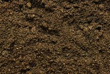 Compost & Soil / Every successful garden depends on the health of its soil...