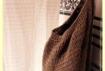 Crafting, Crochet & Knitting