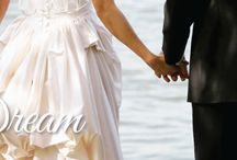 Weddings with Destiny! / We now offer wedding packages!  Visit http://www.destinycruisesllc.com/wedding-charters.html for more info!