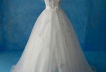 Wedding / by Caroline Scruggs