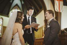 Essential Wedding Planning Tips / by Weddingbells