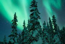 Finland (Suomi) / Koti. / by Victoria