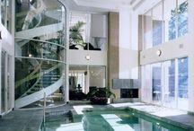 Archi, interior, design / Mix of all