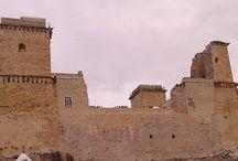 A felújított dósgyőri vár