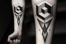 tattoi
