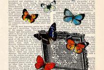 Kağıt sanati