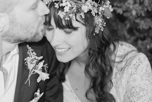 wedding. portraits. courtney horwood photography / Wedding Portrait Images - All Photos taken by Courtney Horwood Photography www.courtneyhorwoodlove.com
