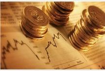 Finanzas en imágenes