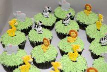 All things Kids   Kids Birthday Cakes  Kids Craft Ideas  Kids Playroom Ideas