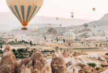 PTV - Turkey