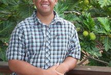 Leeward Oahu, Personal Services